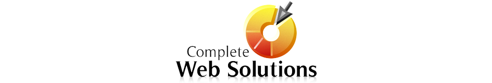 Complete Web Solutions Guelph